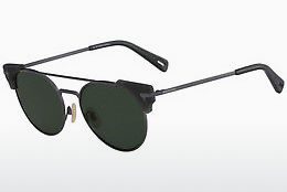 Gafas de visión G-Star RAW GS118S DOUBLE MYROW 041 - Grises, Verdes