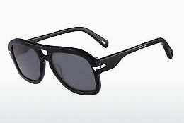 Gafas de visión G-Star RAW GS601S FAT TACOMA 414 - Grises, Navy