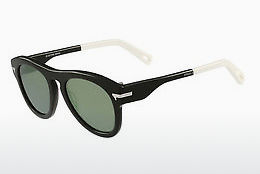 Gafas de visión G-Star RAW GS603S FAT GARBER 309 - Verdes, Khaki