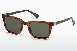 Gafas de visión Guess GU6933 53N - Havanna, Yellow, Blond, Brown