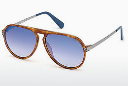 Gafas de visión Guess GU6941 53W - Havanna, Yellow, Blond, Brown
