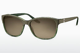 Gafas de visión Marc O Polo MP 506081 40 - Verdes