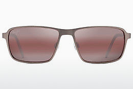 Gafas de visión Maui Jim Glass Beach R748-22A