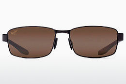 Gafas de visión Maui Jim Kona Winds H707-20A - Marrones