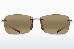 Gafas de visión Maui Jim Lighthouse H423-26
