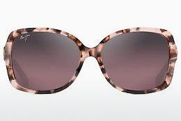 Gafas de Sol Maui Jim MELIKA Polarized RS760-09T UnWr7s