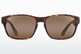 Gafas de visión Maui Jim Mixed Plate H721-10MR