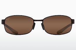 Gafas de visión Maui Jim Salt Air H741-20A - Marrones