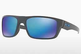 Gafas de visión Oakley DROP POINT (OO9367 936706)