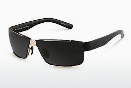 a628da505e Compre online gafas de sol al mejor precio (6 614 artículos)