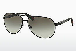 Gafas de visión Prada Sport NETEX COLLECTION (PS 51OS DG00A7) - Negras