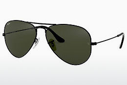 Gafas de visión Ray-Ban AVIATOR LARGE METAL (RB3025 L2823)