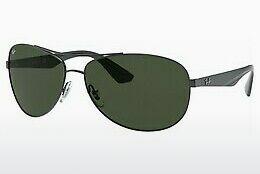 514eabc25a Compre online gafas de sol al mejor precio (6 614 artículos)