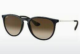 973af494e6 Compre online gafas de sol al mejor precio (759 artículos)