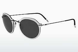 Gafas de visión Silhouette Infinity Collection (8695 9040)