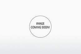 Gafas de visión Superdry SDS Shockwave 122