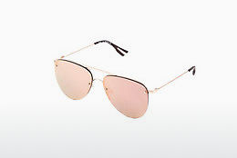 Gafas de visión Sylvie Optics Active 2 - Oro
