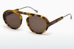 Gafas de visión Tod's TO0231 53J - Havanna, Yellow, Blond, Brown