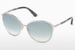 Gafas de visión Tom Ford Penelope (FT0320 16W)