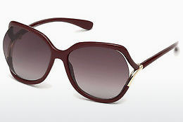 Gafas de visión Tom Ford FT0578 69T