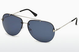 Gafas de visión Tom Ford FT0584 16V