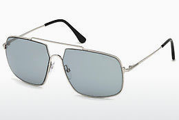 Gafas de visión Tom Ford FT0585 16A