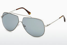 Gafas de visión Tom Ford FT0586 16A