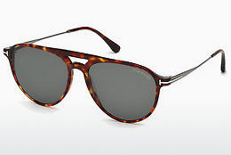 Gafas de visión Tom Ford FT0587 54N