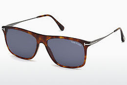 Gafas de visión Tom Ford FT0588 54V