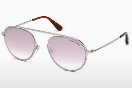Gafas de visión Tom Ford FT0599 16Z