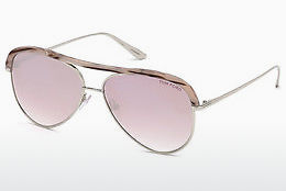 Gafas de visión Tom Ford FT0606 16Z