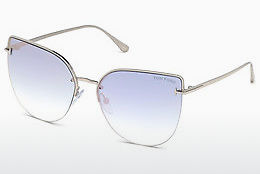 Gafas de visión Tom Ford FT0652 16Z