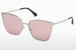 Gafas de visión Tom Ford FT0653 16Z