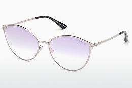 Gafas de visión Tom Ford FT0654 16Z