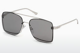 Gafas de visión Tom Ford FT0655 16A