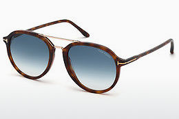 Gafas de visión Tom Ford FT0674 54W