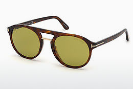 Gafas de visión Tom Ford FT0675 54N