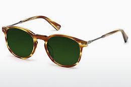 Le Specs No Biggie Lsp1702055 , Gris , Square