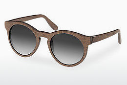 Gafas de visión Wood Fellas Au (10756 1169-5071)