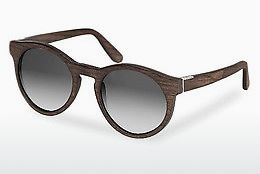 Gafas de visión Wood Fellas Au (10756 1169-5074)