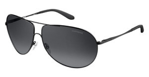 Carrera NEW GIPSY 003/HD GREY SFMTT BLACK