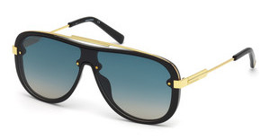 Dsquared DQ0271 01W