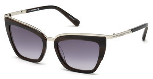 Dsquared DQ0289 62W