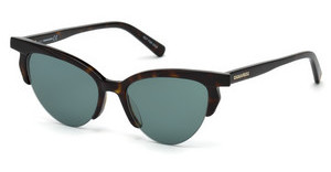 Dsquared DQ0298 52N