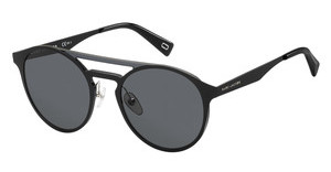 Marc Jacobs MARC 199/S 807/IR