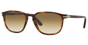 Persol PO3019S 108/51 CRYSTAL BROWN GRADIENTCAFFE'