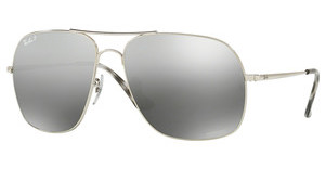 Ray-Ban RB3587CH 003/5J