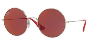 Ray-Ban RB3592 003/D0 SILVER