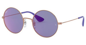 Ray-Ban RB3592 9035D1 SHINY COPPER