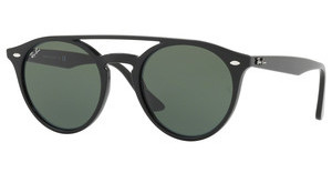 Ray-Ban RB4279 601/71 GREENBLACK
